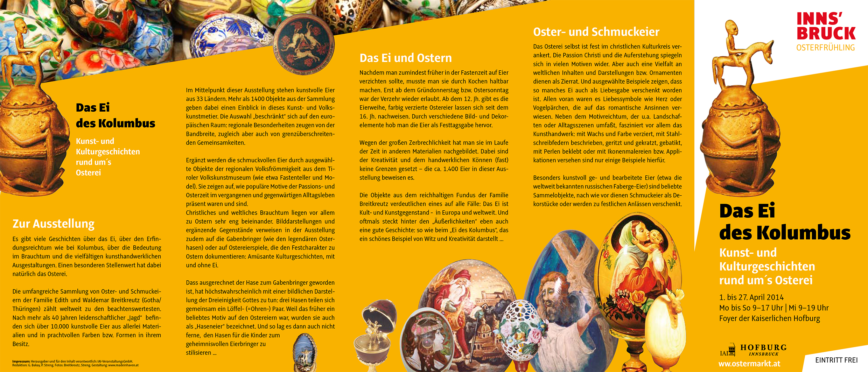 FolderOstereier-Ausstellung-2014