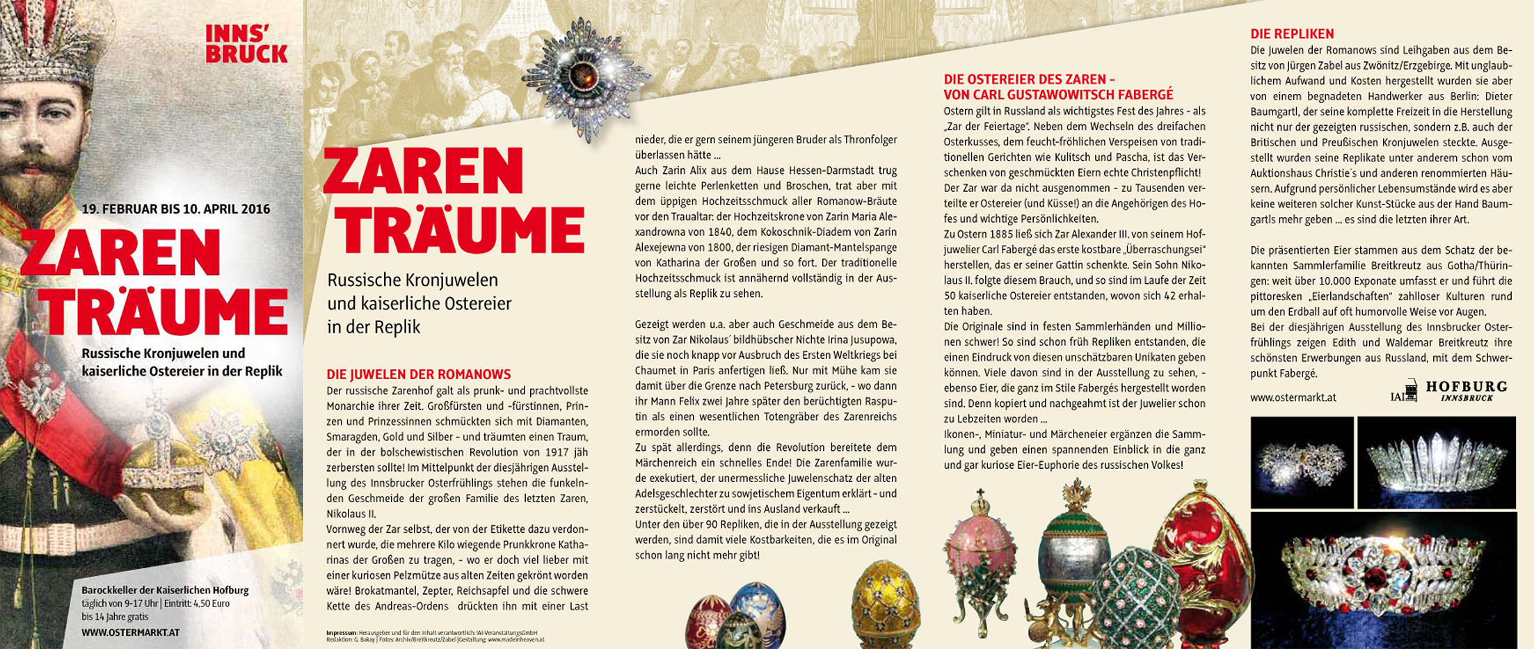 Zarentraum_Flyer_deutsch_01-2016_web